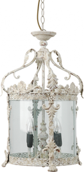 hanglamp---hanglamp---natuur---clayre-and-eef[0].png